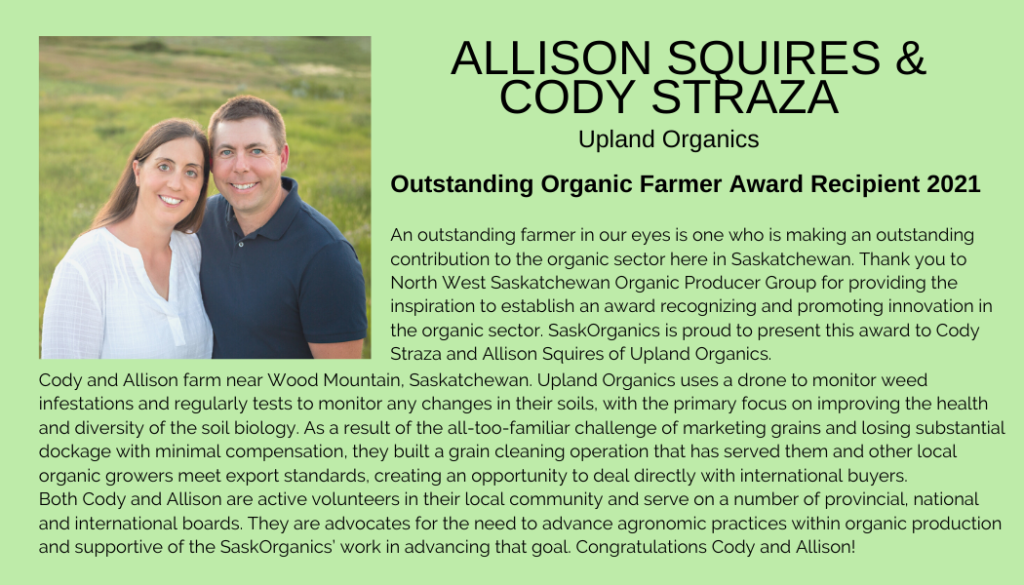 Allison-Cody-Outstanding-Farmer-Award-2021-Graphic-2-1024x585